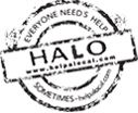 HALO – Help a Local Out - Everybody Needs Help … Sometimes
